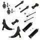 1ASFK02938-Subaru Steering & Suspension Kit