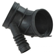 1AEIH00081-BMW Air Intake Boot