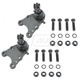 1ASBS00290-Ball Joint Pair