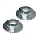 1APBR00259-Brake Rotor Pair  Nakamoto 31005-DSZ