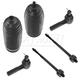 1ASFK02942-Steering Kit