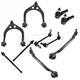 1ASFK02952-Steering & Suspension Kit