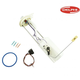 DEFPU00018-Fuel Pump & Sending Unit Module  Delphi FG0086