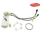DEFPU00025-Fuel Pump & Sending Unit Module