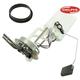 DEFPU00024-Fuel Pump & Sending Unit Module