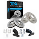1ABFS02415-Brake Kit