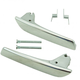 1ADHS01615-Interior Door Pull Handle Pair