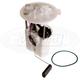 DEFPU00026-Fuel Pump & Sending Unit Module