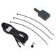 FDZAN00012-Remote Start Antenna Kit  Ford OEM DL3Z-15603-C