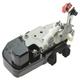 MPDLA00012-Jeep Liberty Liftgate Latch & Actuator  Mopar 55360641AE