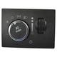 MPZHS00003-2011-13 Headlight Switch  Mopar 68029265AD