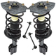 1ASFK02985-Suspension Kit