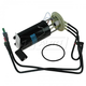1AFPU01149-Saturn Fuel Pump & Sending Unit Module