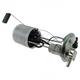 1AFPU01347-Fuel Pump & Sending Unit Module