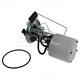 1AFPU01349-Fuel Pump & Sending Unit Module