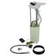 1AFPU01340-2003-04 Fuel Pump & Sending Unit Module