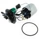 1AFPU01342-2007 Fuel Pump & Sending Unit Module