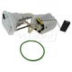 1AFPU01343-Chrysler Aspen Dodge Durango Fuel Pump & Sending Unit Module