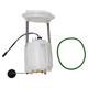 1AFPU01344-Fuel Pump & Sending Unit Module