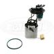 DEFPU00037-Fuel Pump & Sending Unit Module  Delphi FG0505