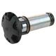 1AFPU01338-Ford External Electric Fuel Pump