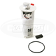 DEFPU00034-Fuel Pump & Sending Unit Module