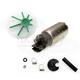 DEFRK00004-Electric Fuel Pump  Delphi FS0199  FE0150