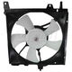 1ARFA00109-Infiniti G20 Radiator Cooling Fan Assembly