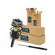 1ASSP01085-BMW Complete Strut Assembly & Shock Absorber Kit
