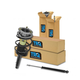 1ASSP01085-BMW Shock & Strut Kit