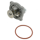 1ACTH00003-BMW Thermostat with Housing Assembly