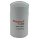 MCEOF00002-Ford Engine Oil Filter  Motorcraft FL1995