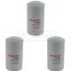 MCEEK00007-Ford Engine Oil Filter