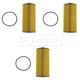 MCEEK00005-Ford Engine Oil Filter