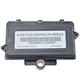 GMECM00001-Glow Plug Controller  General Motors OEM 97226648