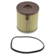MCEFF00007-Ford Fuel Filter