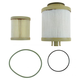 MCEFF00005-Ford Fuel Filter