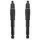 1AASP00021-Electronic Air Shock Conversion Kit