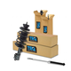 1ASSP01091-Shock & Strut Kit