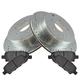 1APBS00623-Brake Kit  Nakamoto MD484  MR389724-DSZ