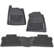 TYMAF00031-2014-16 Toyota Tundra Floor Mat  Toyota OEM PT908-34162-02