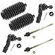 1ASFK03030-Mazda Protege Protege5 Steering Kit