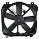 1ARFA00113-Radiator Cooling Fan Assembly