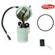 DEFPU00053-2005-07 Ford Focus Fuel Pump & Sending Unit Module  Delphi FG1111