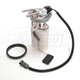 DEFPU00058-Fuel Pump & Sending Unit Module  Delphi FG0411