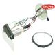 DEFPU00059-Fuel Pump & Sending Unit Module  Delphi HP10144