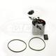 DEFPU00044-2004-06 Chrysler Pacifica Fuel Pump & Sending Unit Module
