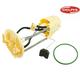 DEFPU00046-Dodge Fuel Pump & Sending Unit Module