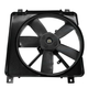 1ARFA00119-Radiator Cooling Fan Assembly