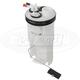 DEFPU00052-Dodge Dakota Fuel Pump & Sending Unit Module  Delphi FG0206